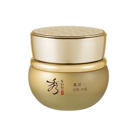 Sooryehan  Bon Firming Cream - 75ml