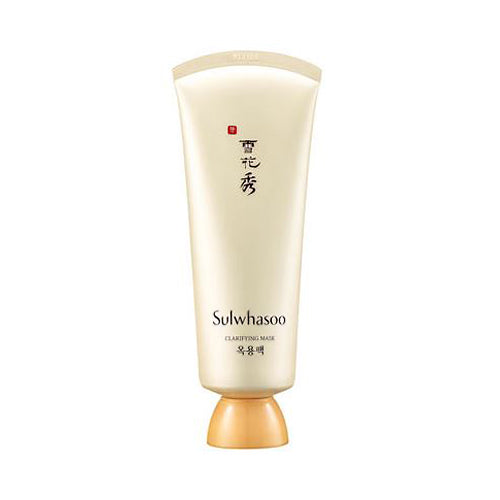 Sulwhasoo  Clarifying Mask EX - 150ml