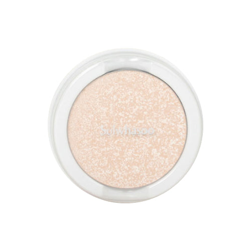 Sulwhasoo  Snowise Whitening UV Compact Refill - 9g