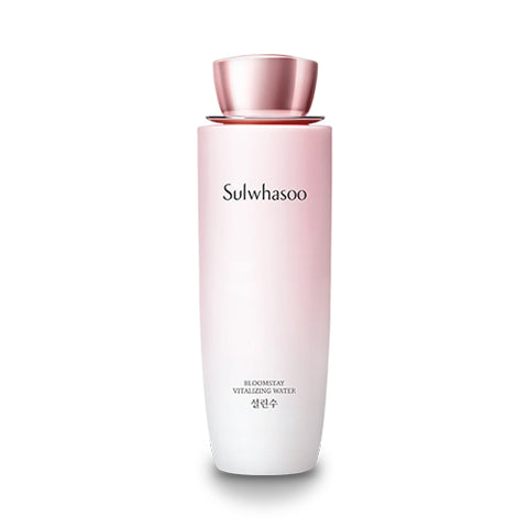 Sulwhasoo  Bloomstay Vitalizing Water - 150ml