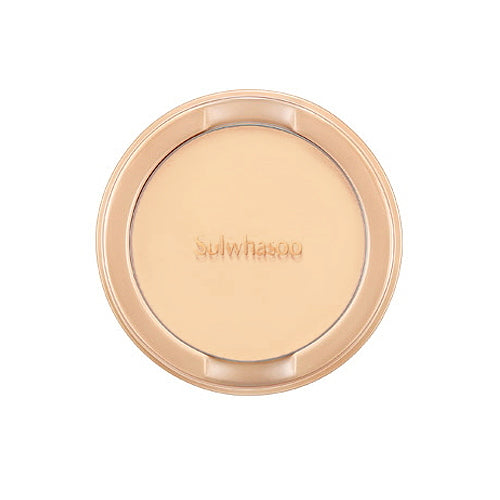 Sulwhasoo / Lumitouch Skin Cover Refill - 14g (SPF25 PA++)