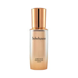 Sulwhasoo  Lumitouch Foundation (Liquid) - 30g (SPF15 PA+)