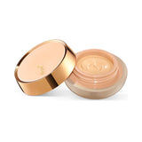Sulwhasoo  Lumitouch Foundation (Cream) - 30g (SPF20 PA++)