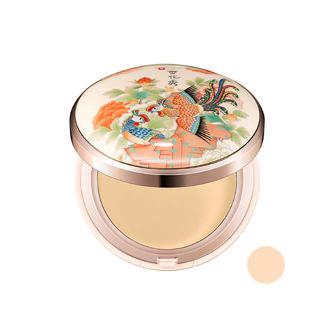 Sulwhasoo / Lumitouch Twincake (Limited) - 11g (SPF30+ PA+++)