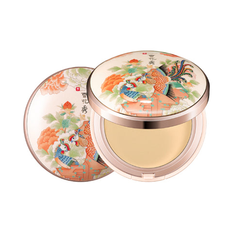 Sulwhasoo  Lumitouch Twincake (Limited) - 11g (SPF30+ PA+++)