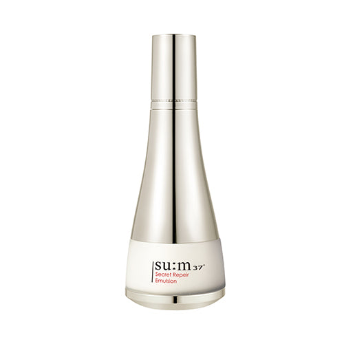 Sum37  Secret Repair Emulsion - 130ml (New)