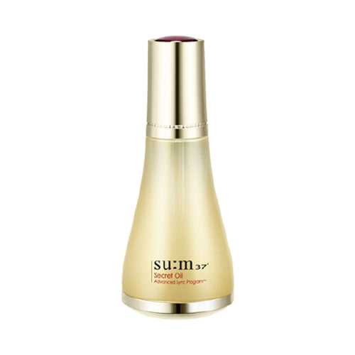 Sum37  Secret Oil - 50ml