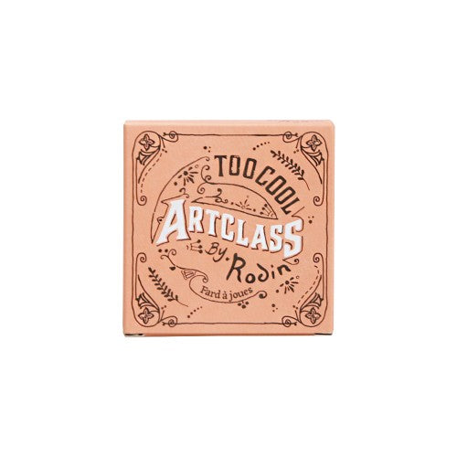 TOO COOL FOR SCHOOL  Artclass By Rodin Blusher - 9.5g