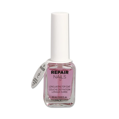 SALE!!! THE FACE SHOP / Repair Nails - 10ml