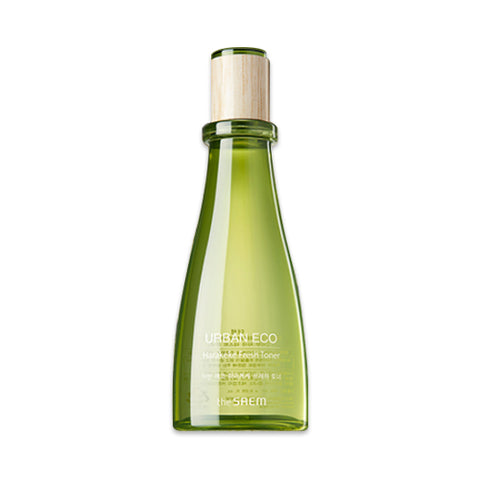 THESAEM  Urban Eco Harakeke Fresh Toner - 180ml