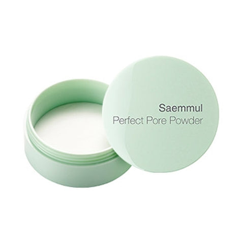 THESAEM  Saemmul Perfect Pore Powder - 5g