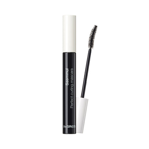 THESAEM  Saemmul Perfect Curling Mascara - 8ml