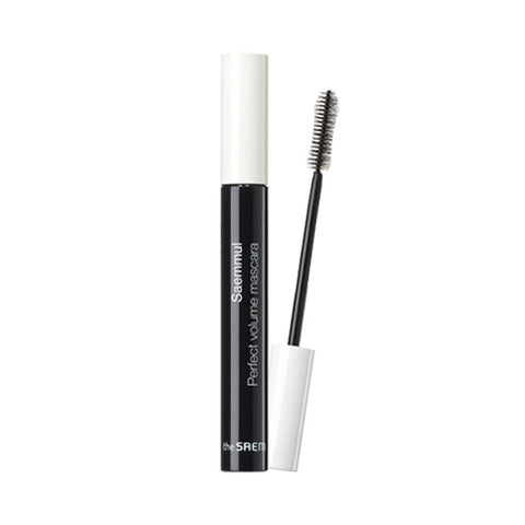 THESAEM  Saemmul Perfect Volume Mascara - 8ml