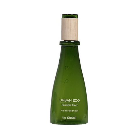 THESAEM  Urban Eco Harakeke Toner - 180ml
