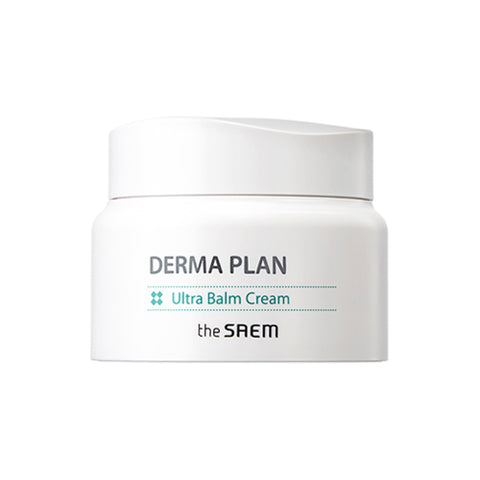 THESAEM  Derma Plan Ultra Balm Cream - 60ml