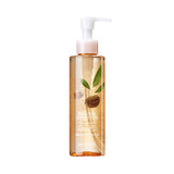 THESAEM / Natural Condition Cleansing Oil - 180ml