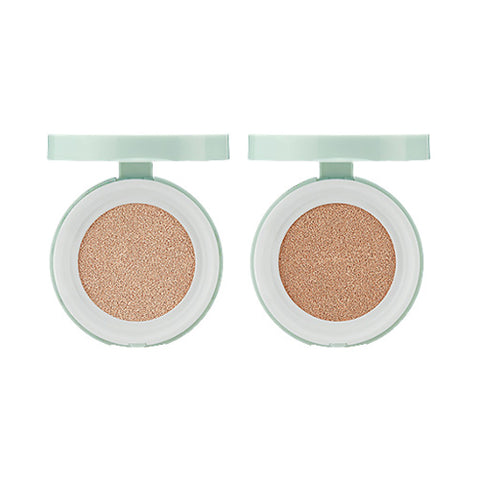 THESAEM  Saemmul Perfect Pore Cushion - 12g