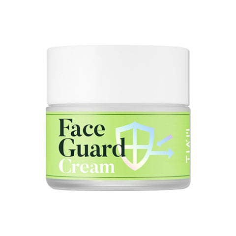 TIA'M  Face Guard Cream - 50ml