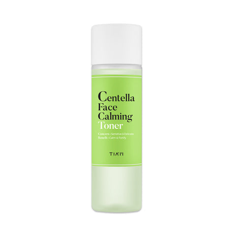TIA'M  Centella Face Calming Toner - 180ml