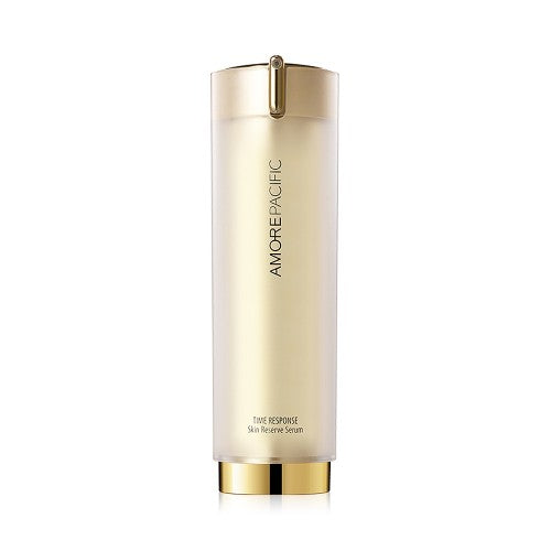 TIME RESPONSE  Skin Reserve Serum - 30ml