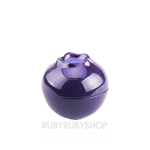 TONYMOLY  Mini Berry Lip Balm - 8g (SPF15 PA+) No.Blueberry