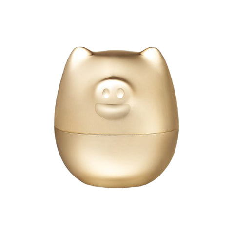 TONYMOLY  2019 New Year Gold Mask - 80ml
