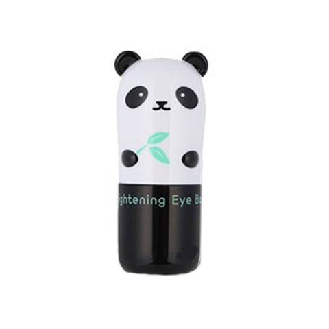 TONYMOLY  Panda's Dream Brightening Eye Base - 9g