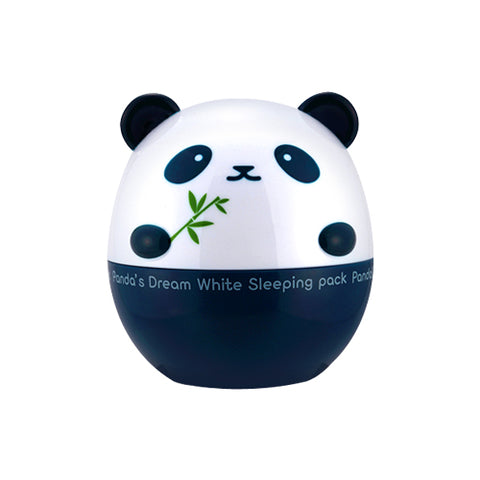 TONYMOLY  Panda's Dream White Sleeping Pack - 50g