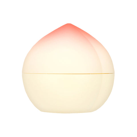 TONYMOLY  Peach Hand Cream (New) - 30g