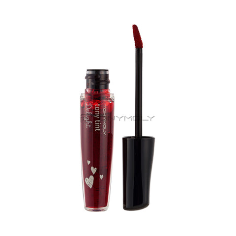 TONYMOLY / Delight Tony Tint - 9ml