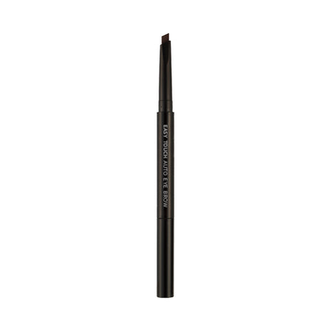 TONYMOLY / Easy Touch Auto Eyebrow - 0.4g (New)