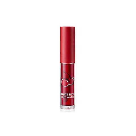 TONYMOLY / Fruits Shot Tint Water - 3ml