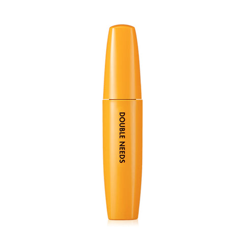 TONYMOLY / Double Needs Pang Pang Mascara - 12g (New)