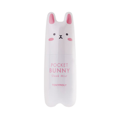 TONYMOLY / Pocket Bunny Mist (New) - 60ml