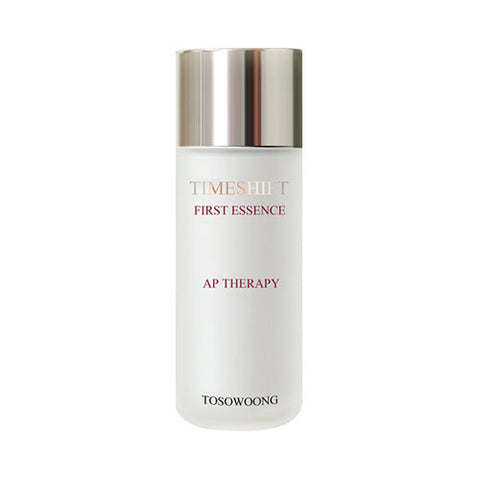 TOSOWOONG  Timeshift First Essence Ap Therapy - 150ml