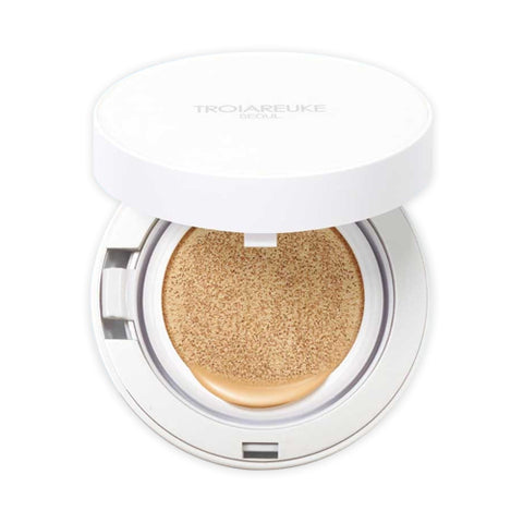 Troiareuke  Seoul Aesthetic Cushion - 15g