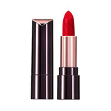 VDIVOV / Lip Cut Rouge - 3.8g