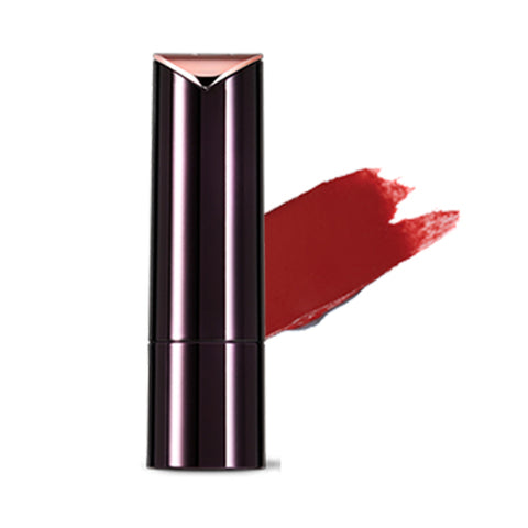 VDIVOV / Lip Cut Rouge - 3.8g (Part 1)