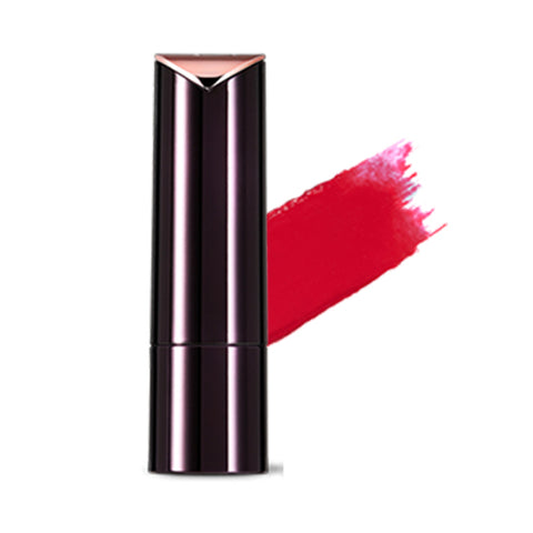 VDIVOV / Lip Cut Rouge - 3.8g (Part 2)