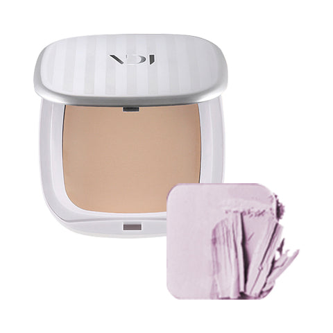 VDIVOV / Silk Wear Powder Pact - 13g (SPF30 PA++)
