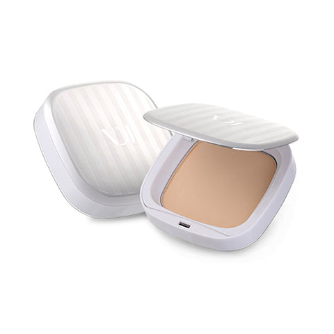 VDIVOV  Silk Wear Powder Pact - 13g (SPF30 PA++)