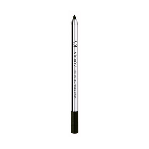 VDIVOV / Eye On Gel Pencil Liner - 0.5g