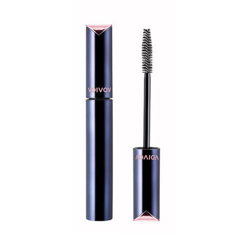 VDIVOV / Eye Cut Mascara - 8g