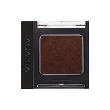 VDIVOV / Eye On Shadow (Shimmer) - 2g