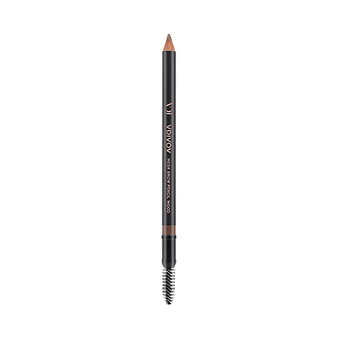 VDIVOV / Mega Brow Pencil Wood - 1.2g