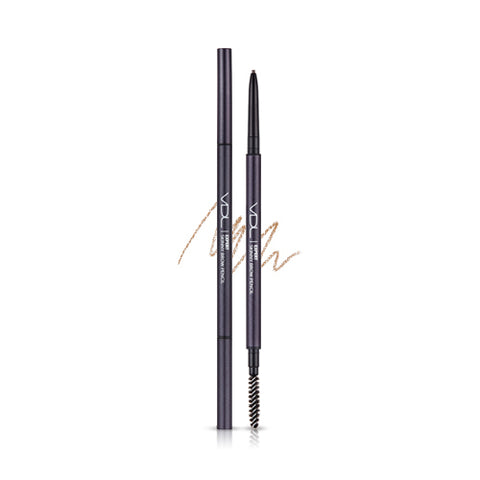 VDL / Expert Skinny Brow Pencil - 0.05g