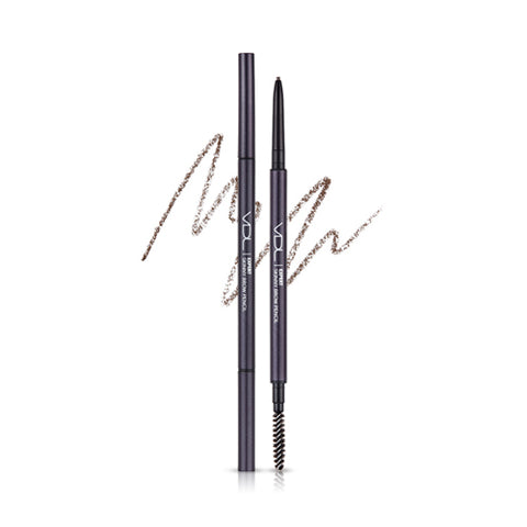 VDL  Expert Skinny Brow Pencil - 0.05g