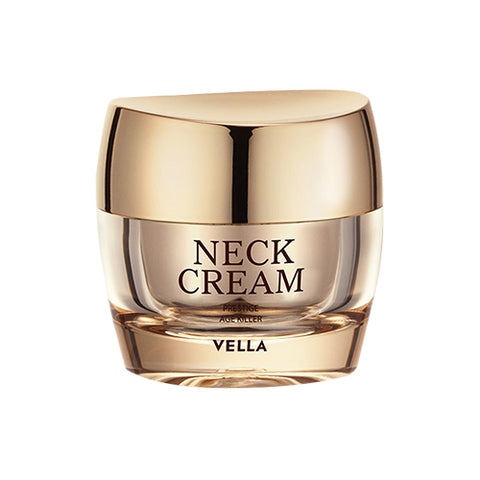VELLA  Neck Cream Prestige Age Killer - 50ml