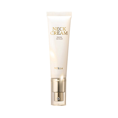 VELLA  Neck Cream Prestige Age Killer - 30ml