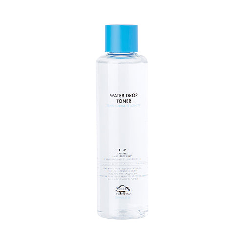 VT  Water Drop Toner - 250ml